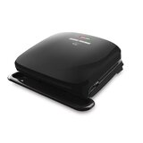 George Foreman Plate Grill