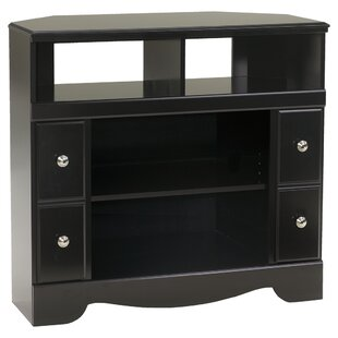Cassana TV Stand For TVs Up To 44