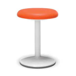Orbit Static Active Stool by OFM Read Reviews
