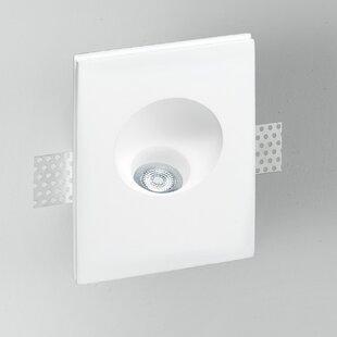 ZANEEN design Invisibi LED 4