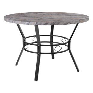 Cianciolo Dining Table