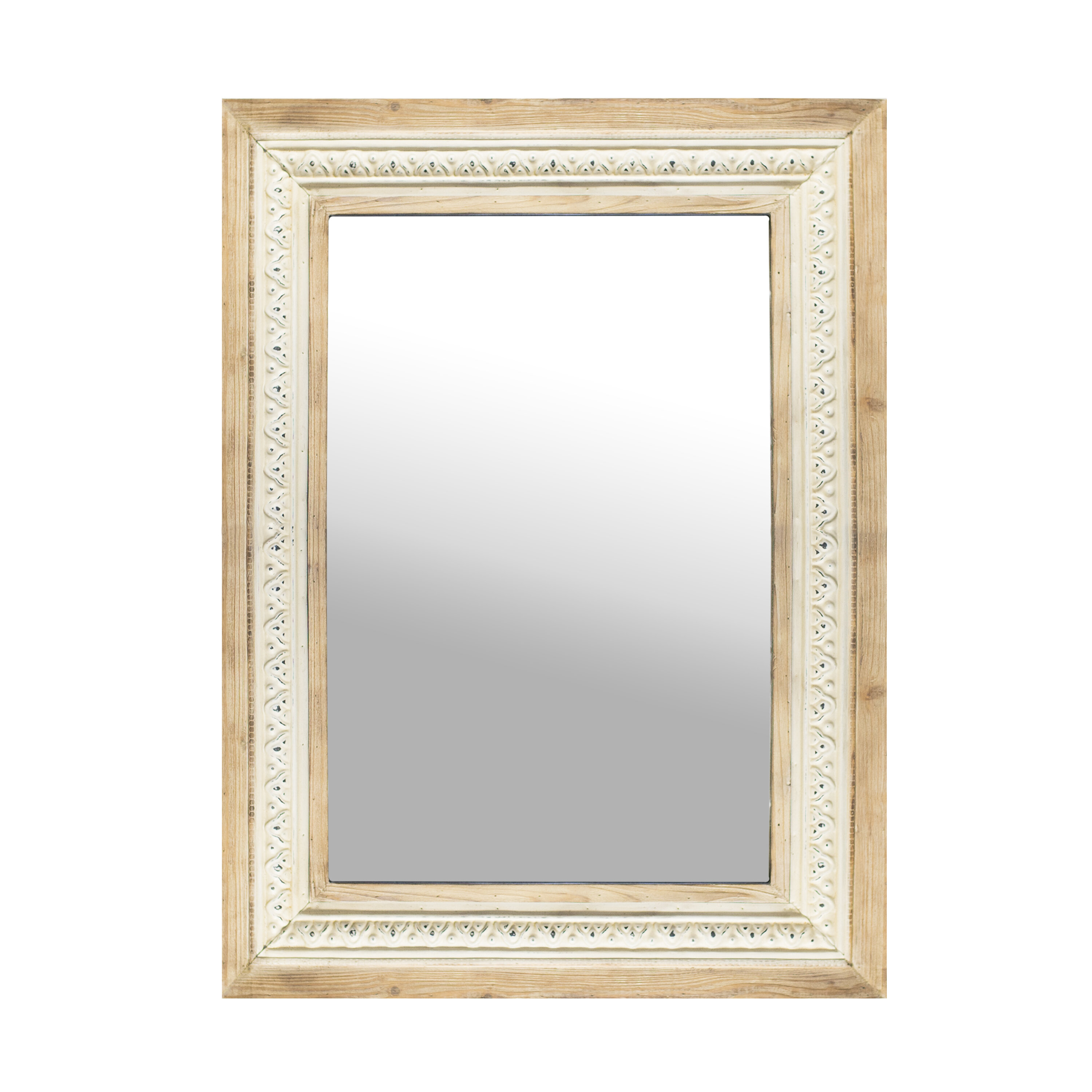 Large Oversized Bungalow Rose Wall Mirrors You Ll Love In 2021 Wayfair
