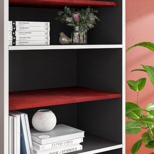 Winston Porter Primm Grand Flexible Petite Armoire Optional Shelf