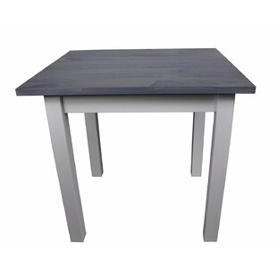 Dining Table By Brambly Cottage