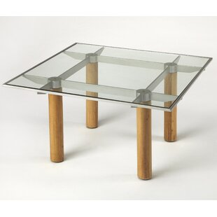 Caulfield Coffee Table