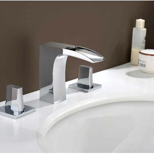 Online Reviews Ceramic Circular Undermount Bathroom Sink with Faucet and Overflow By Royal Purple Bath Kitchen