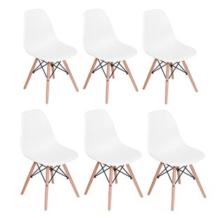Bowlin Dining Chair (Set of 6)