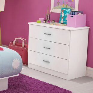 Comparison Libra 3 Drawer Chest by South Shore Reviews (2019) & Buyer's Guide