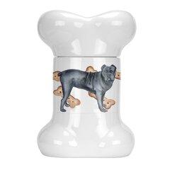 Dog Cookie Jar Wayfair Ca