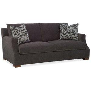 Sariah City Sofa by Sam Moore