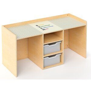 How To Build A Cubby Bench