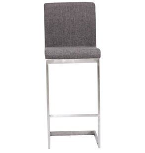 Affordable Beale 26 Bar Stool by Orren Ellis Reviews (2019) & Buyer's Guide