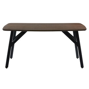 Wrought Studio Thoms Dining Table
