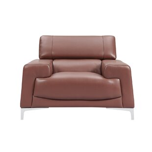 Orren Ellis Bury Armchair