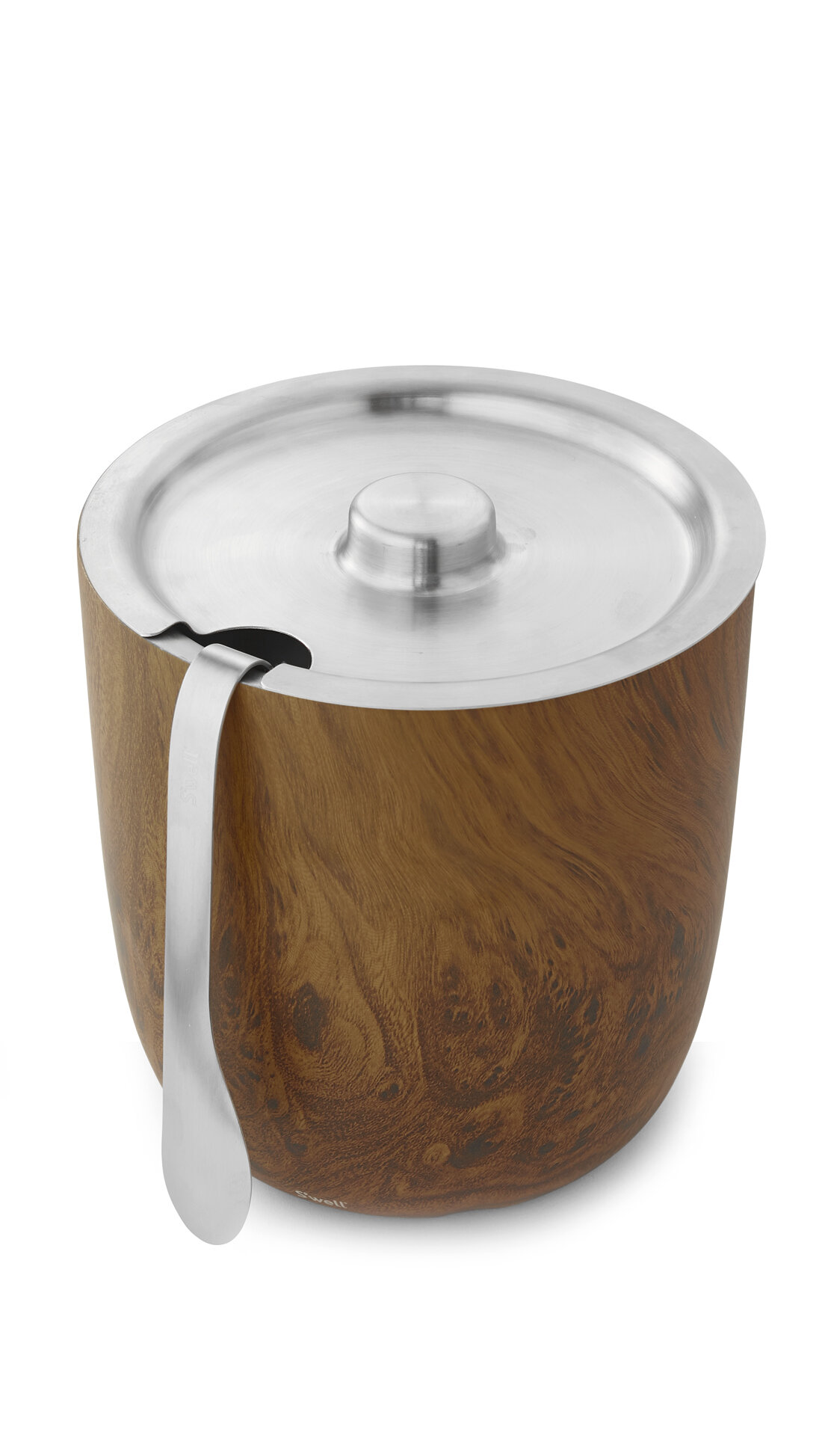 Ice Bucket Insulated Ice Buckets Wine Chillers You Ll Love In 2021 Wayfair