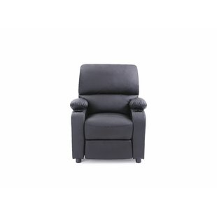 Peckham Manual Recliner