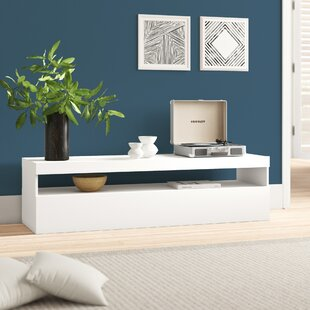 Jessica TV Stand For TVs Up To 55