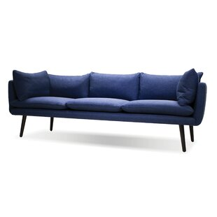 Coutee Sofa