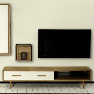 Kellan TV Stand for TVs up to 70