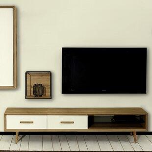 Kellan TV Stand for TVs up to 70