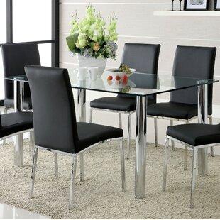 Jaxson Dining Table