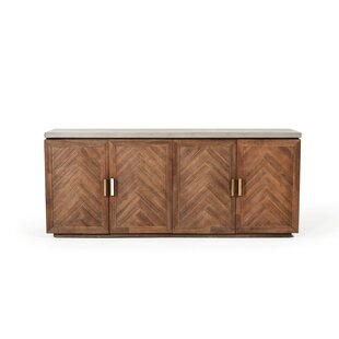 Lebrun Sideboard by 17 Stories