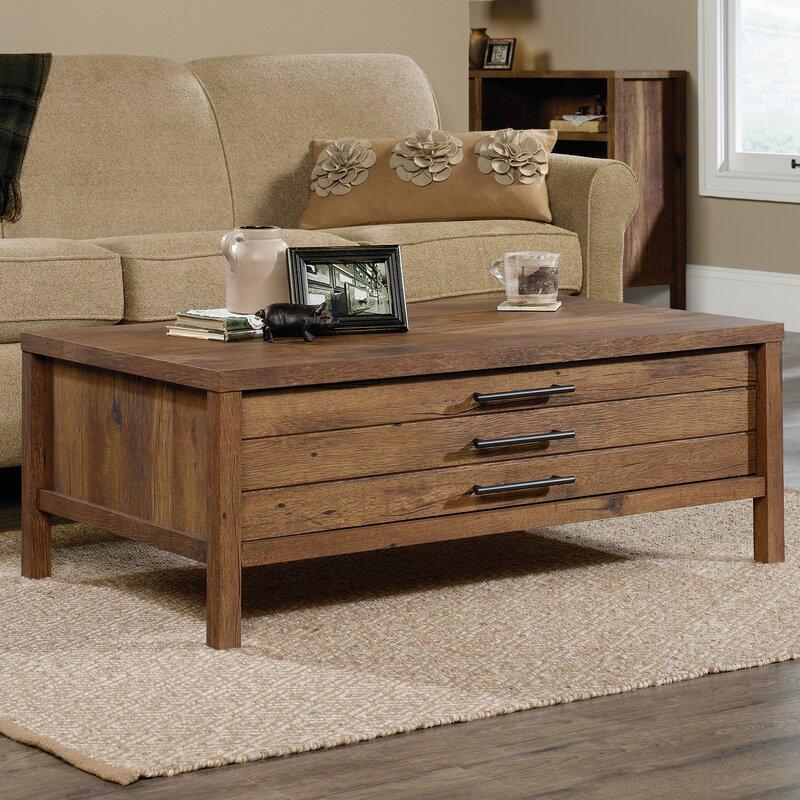Rectangle Coffee Tables Sku Lrfy2796 Sale Default Name
