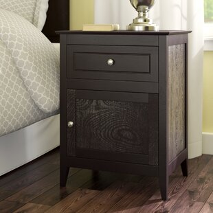 Searching for Philpott End Table by Winston Porter