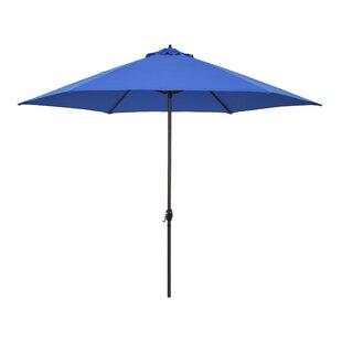 Astella 11' Market Umbrella