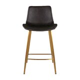Hines 25.87 Counter Stool by Gabby