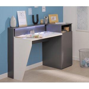 Schreibtisch Deck von Parisot
