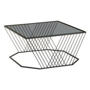 Free Shipping Demaria Coffee Table