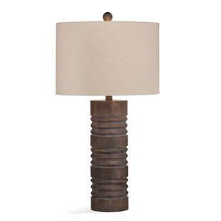 Jara 29 Table Lamp