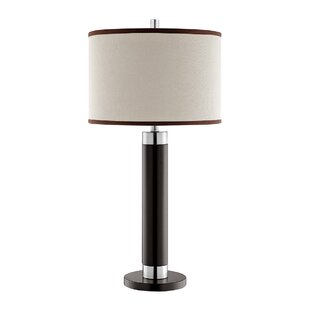 Dupont 33 Table Lamp