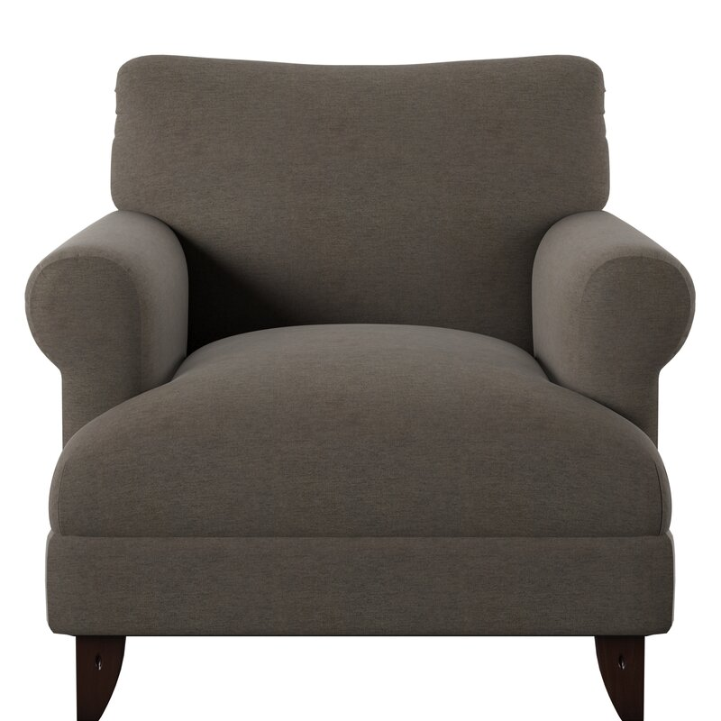 Allie Armchair