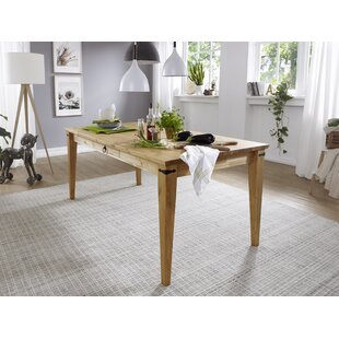 Edmondson Dining Table By Alpen Home
