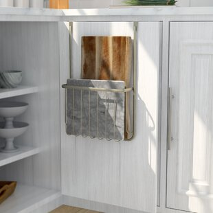 Pantry Door Organizers Youu0027ll Love | Wayfair