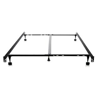 Symple Stuff Universal Bed Frame