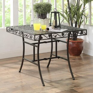 Darby Home Co Pemberville Dining Table