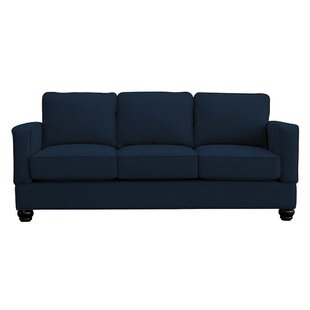 Raleigh Sofa by Small Space Seating