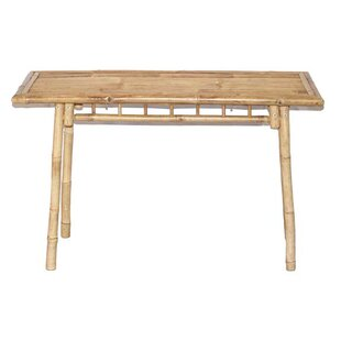 Review Console Table By Bamboo54