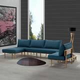 5 Piece Living Room Sets | Wayfair