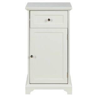 Greenford 1 Drawer Accent Cabinet