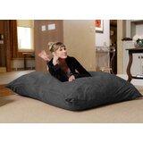 Prime Pillow Fort Bean Bag Chairs Wayfair Machost Co Dining Chair Design Ideas Machostcouk