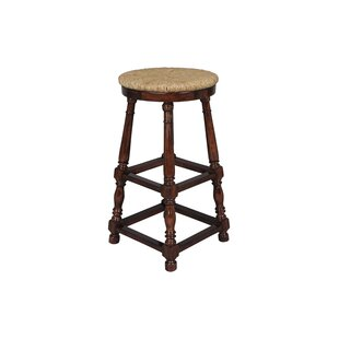 Yorkshire 30 bar stool by manor born furnishings wonderful small yorkshire 30 watchthetrailerfo