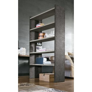 Flitwick Bookcase By Williston Forge