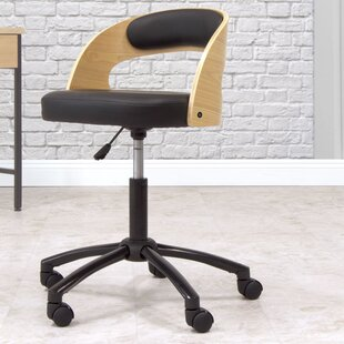 Task Chair by Offex Fresh