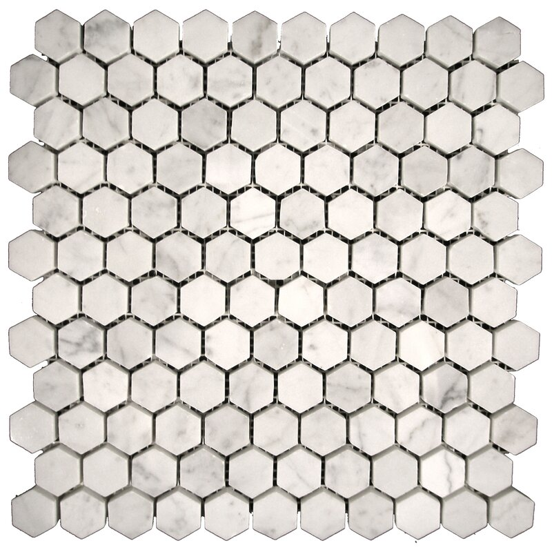 mozaik cabinet software full cracked.iso