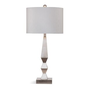 Rebeca 31 Table Lamp