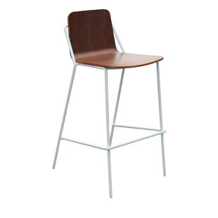 Sling 29 Bar Stool m.a.d. Furniture